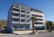 Hotel - 4 STAR Hotel on the beach - Podstrana - Riviera Split  - Kroatien